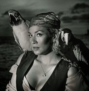 esra_keywest_parrots