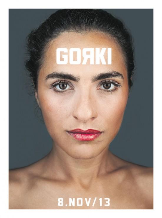 gorki_zeitung1_v15-1