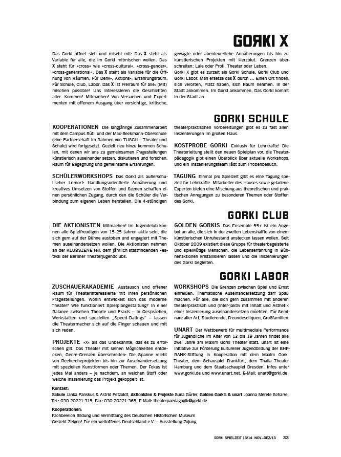gorki_zeitung1_v15-33