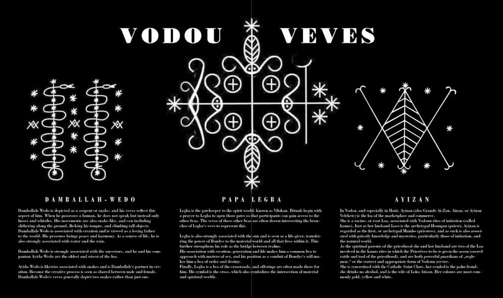 voodoo_like_to11