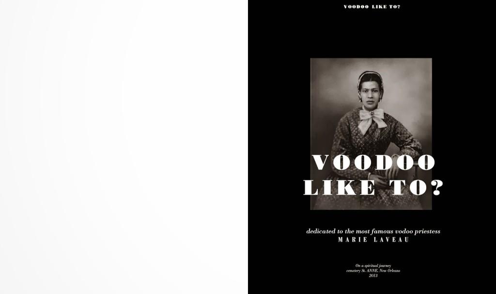 voodoo_like_to18