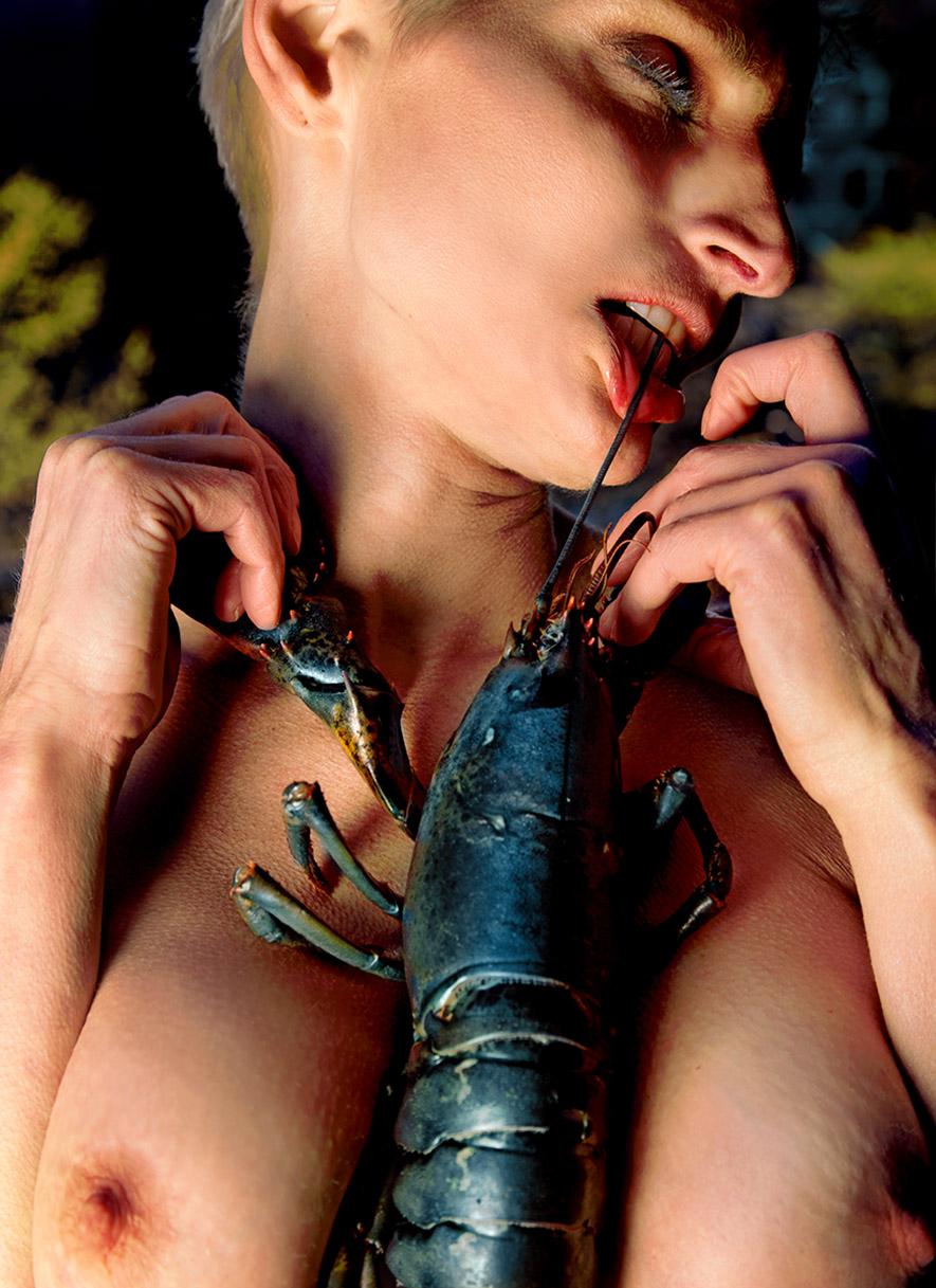 argot_lobster_lempicka_DIFO
