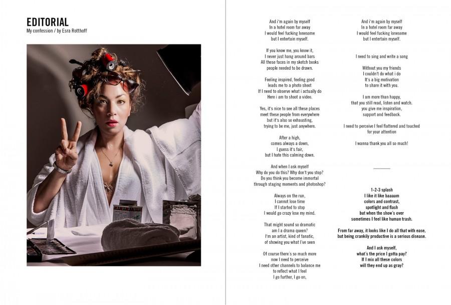 emirates_magazine32