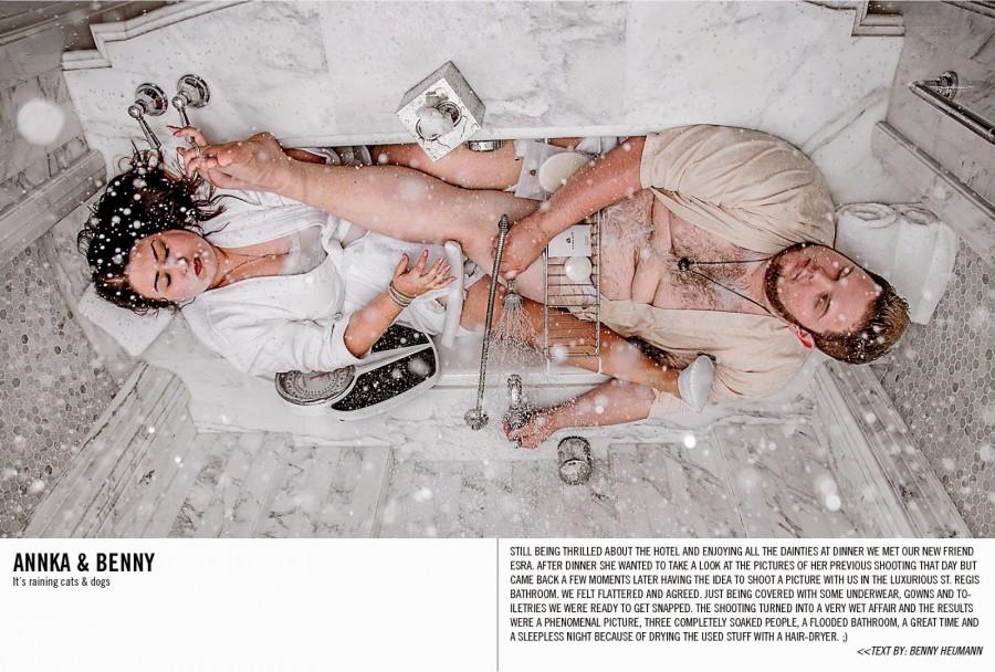 emirates_magazine33
