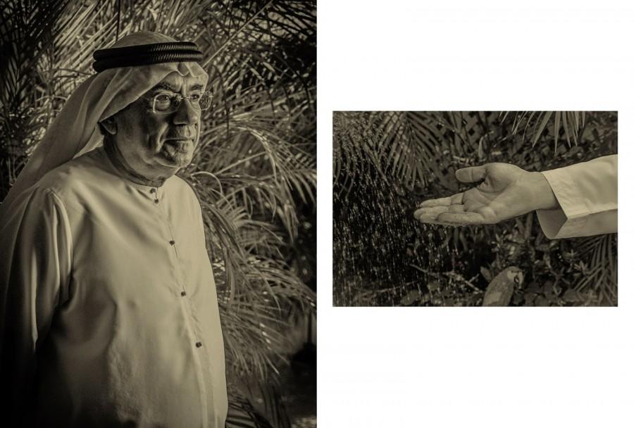 emirates_magazine333