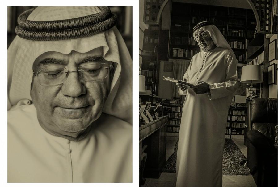 emirates_magazine335