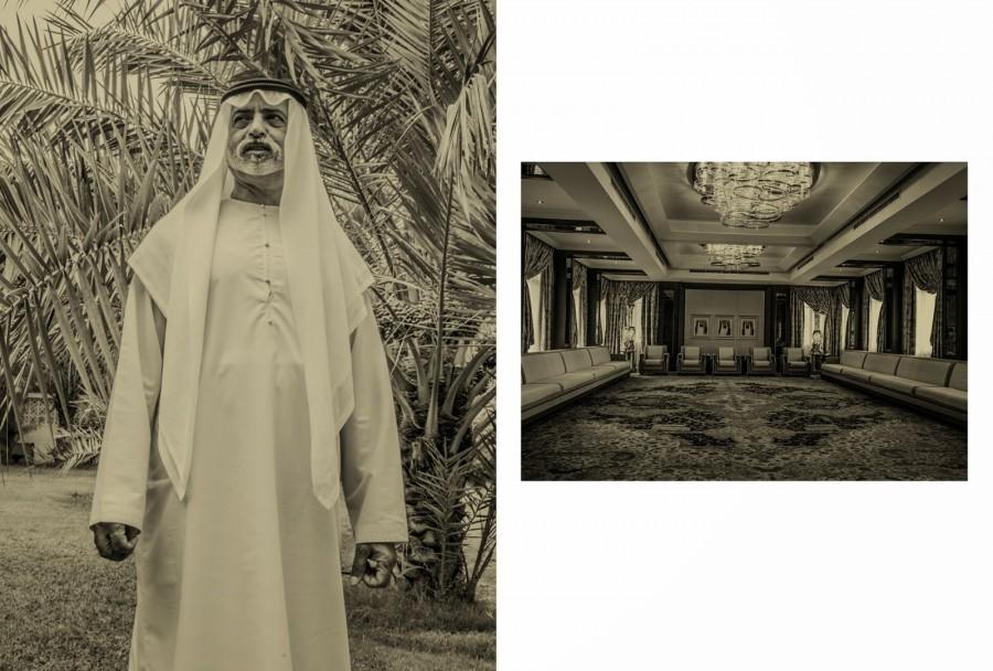 emirates_magazine338