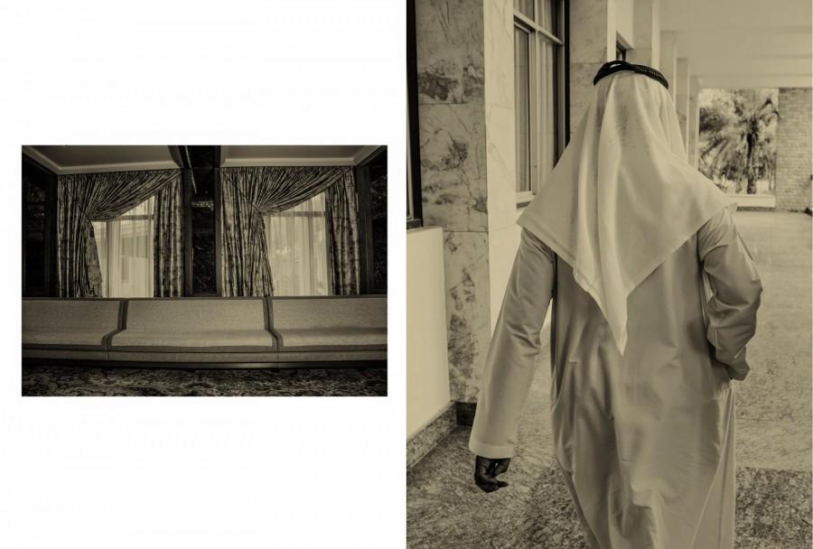 emirates_magazine339