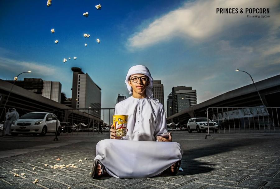 emirates_magazine34