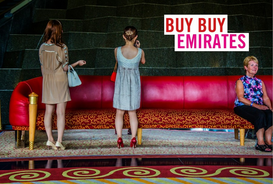 emirates_magazine347
