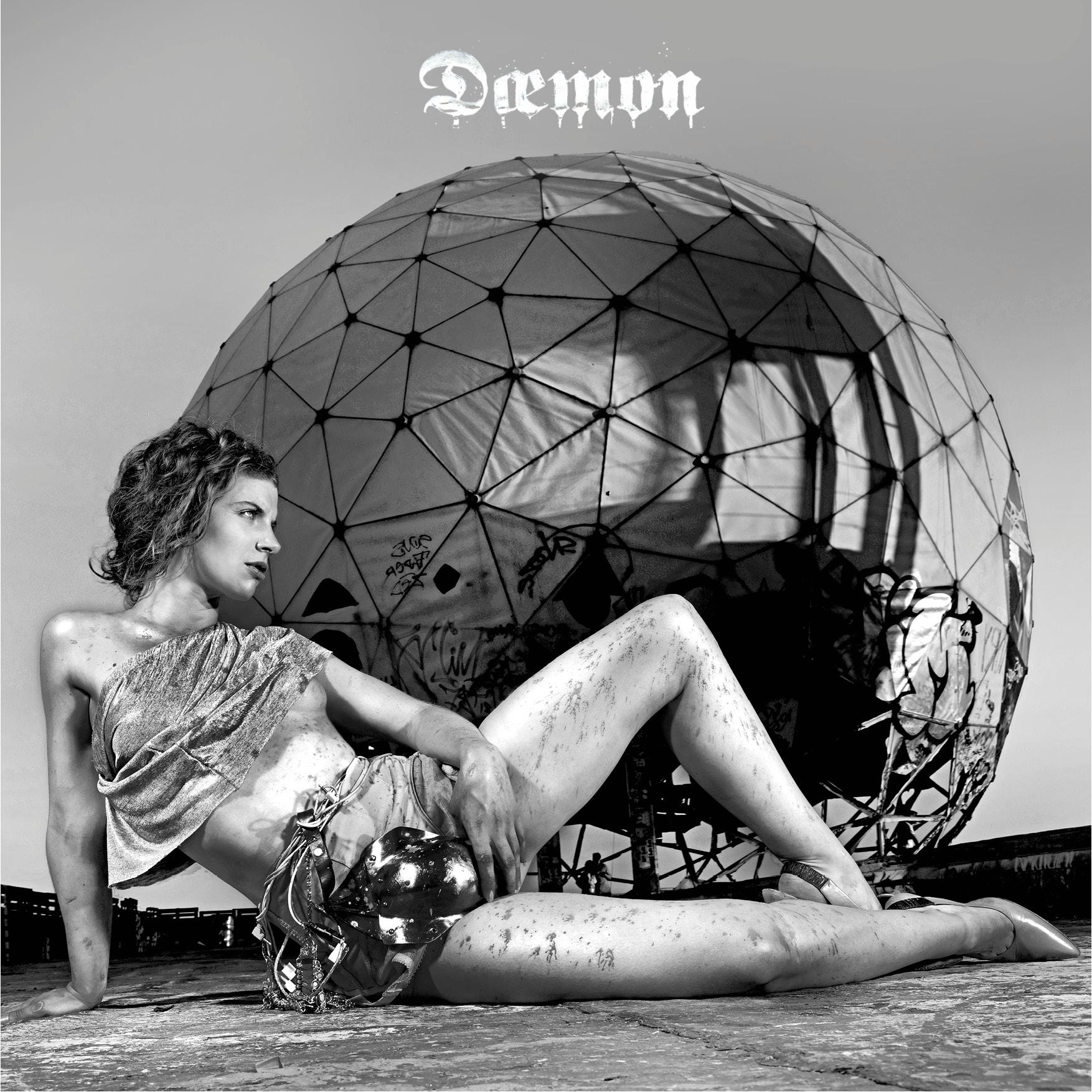 deamon