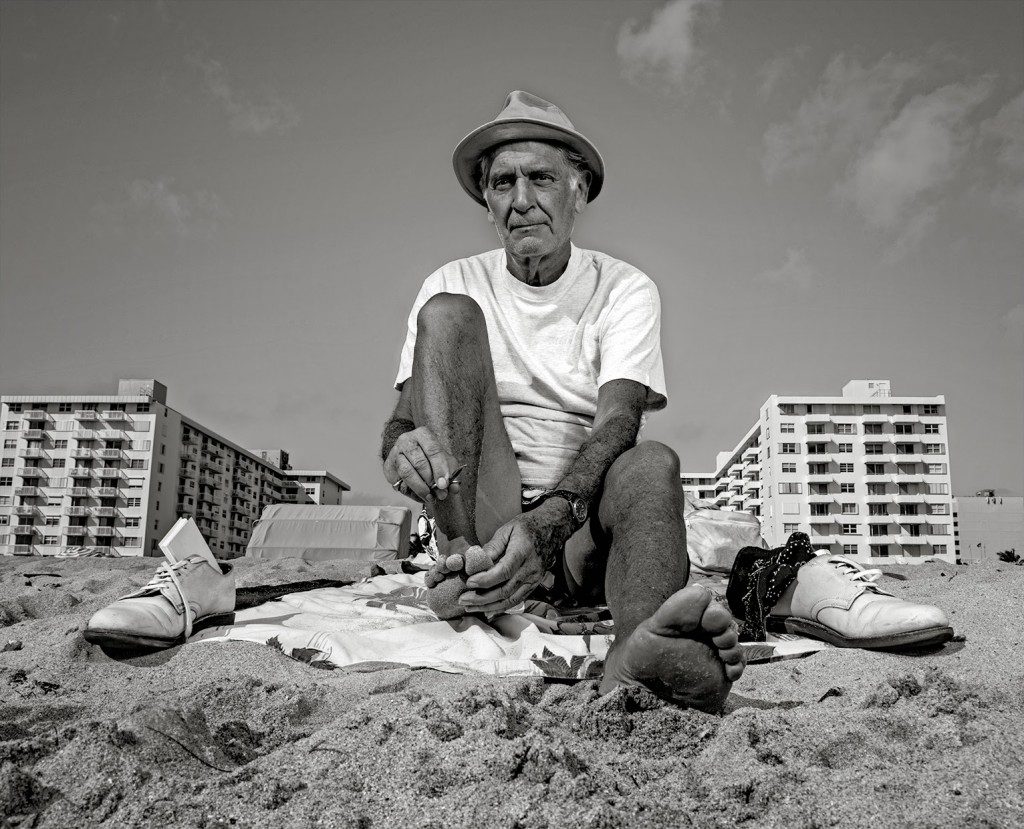 beach_portrait_french_kl