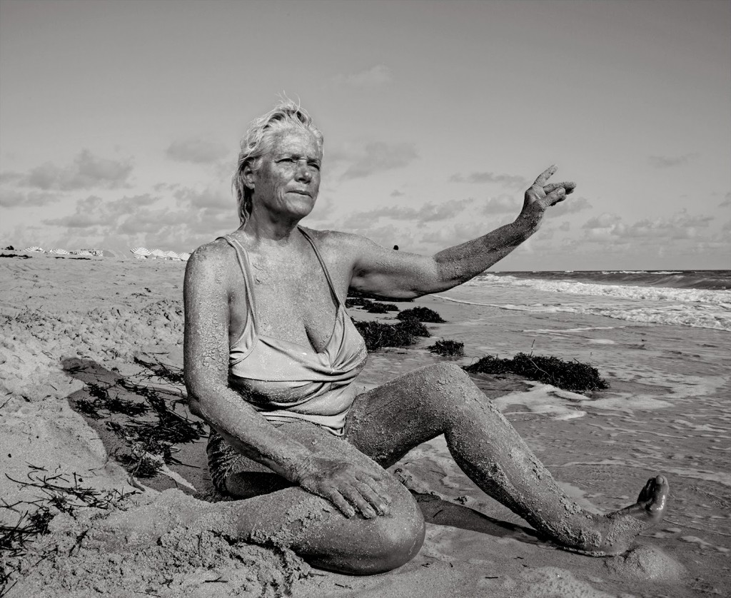 beach_portrait_ingrid_kl