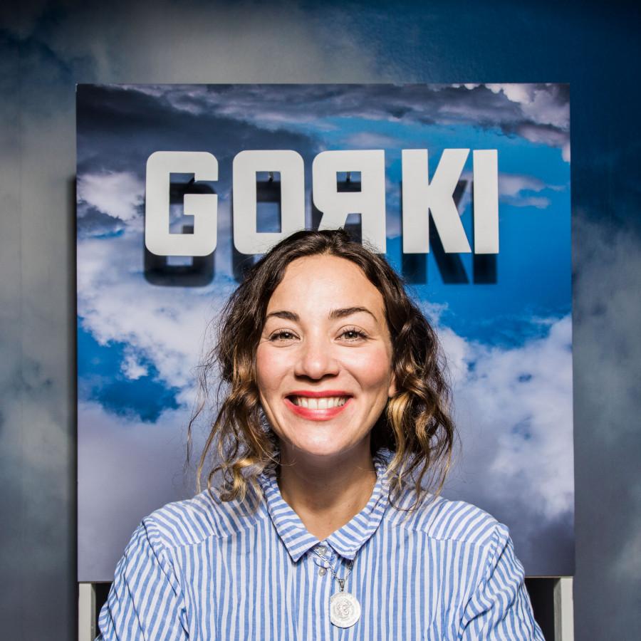 esra_gorki_sky