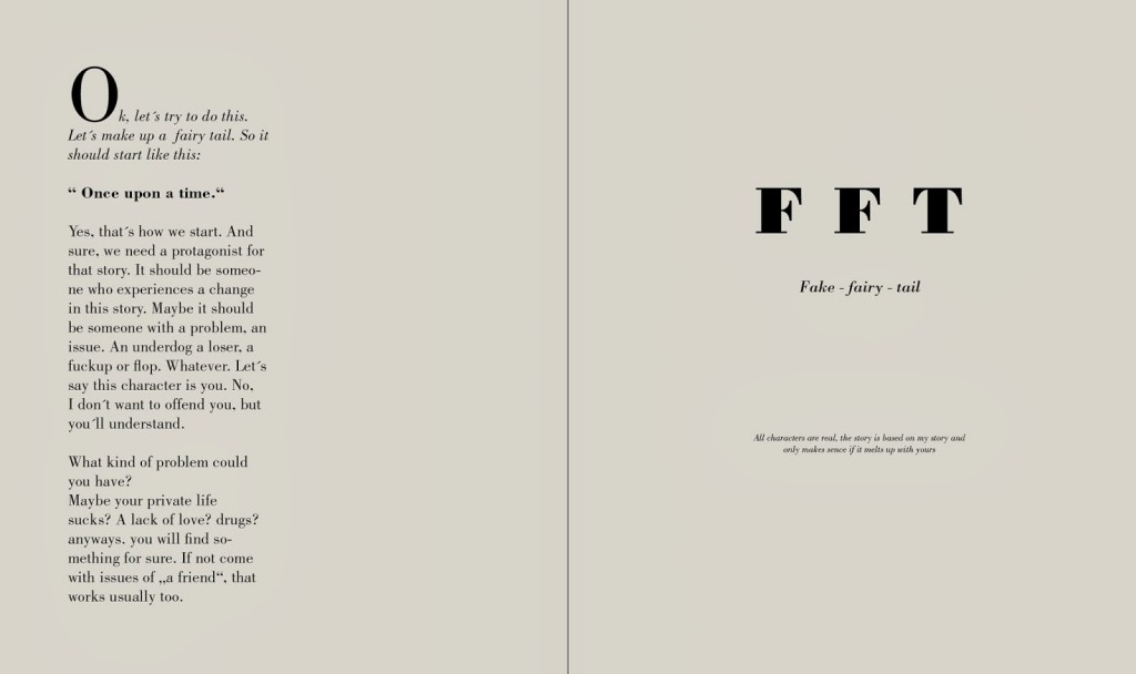fairytsail neworleans22