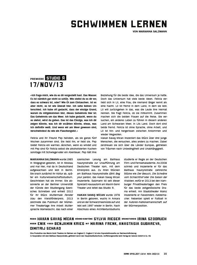 gorki_zeitung1_v15-15