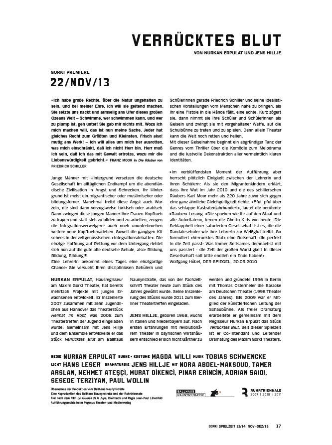 gorki_zeitung1_v15-17