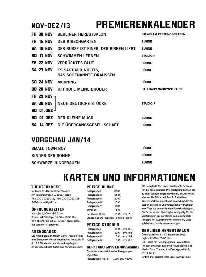 gorki_zeitung1_v15-38