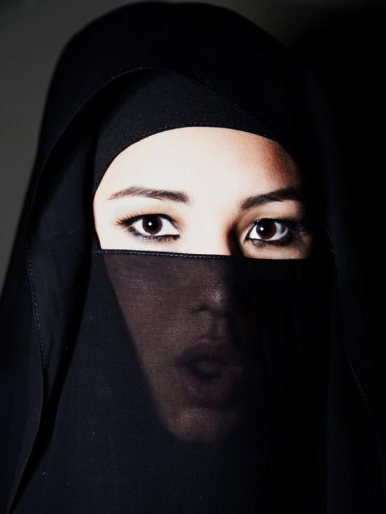 fatima30_40