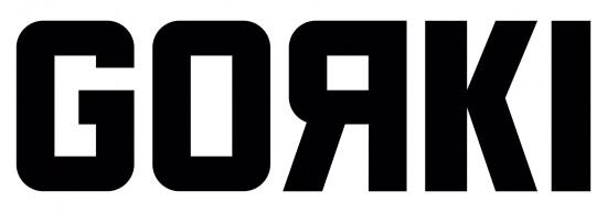 logo_gorki_final6aug