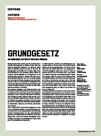 gorki_spielzeitheft_17-13 Kopie