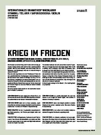 gorki_spielzeitheft_17-19 Kopie