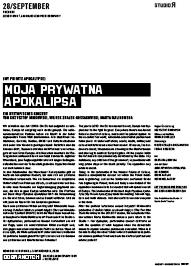 gorki_spielzeitheft_17-27 Kopie