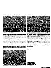 gorki_spielzeitheft_17-3 Kopie