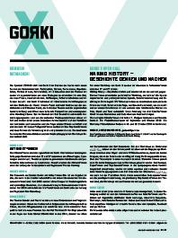 gorki_spielzeitheft_17-31 Kopie