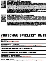 gorki_spielzeitheft_17-42 Kopie
