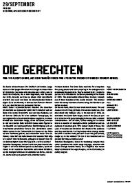 gorki_spielzeitheft_17-7 Kopie